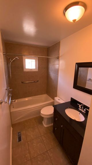 Photo 8: 14810 25 Street in Edmonton: Zone 35 House for sale : MLS®# E4250475