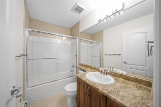 Photo 25: 32712 LIGHTBODY Court in Mission: Mission BC House for sale : MLS®# R2478291