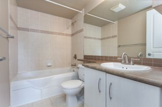 "Photo 11: 408 5639 HAMPTON Place in Vancouver: University VW Condo for sale in ""REGENCY"" (Vancouver West)  : MLS®# R2211482"