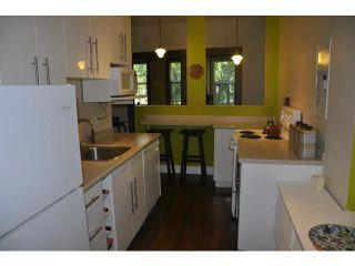 Photo 5: 980 Grosvenor Avenue in WINNIPEG: Manitoba Other Condominium for sale : MLS®# 1316860