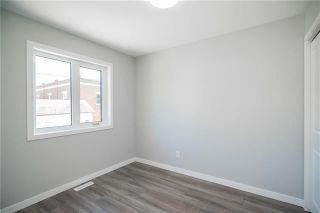 Photo 12: 217 Union Avenue West in Winnipeg: East Kildonan Residential for sale (3A)  : MLS®# 1922014