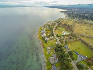 Photo 86: 3777 S ISLAND S Highway in CAMPBELL RIVER: CR Campbell River South House for sale (Campbell River)  : MLS®# 775066