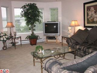 """Photo 7: 205 2780 WARE Street in Abbotsford: Central Abbotsford Condo for sale in """"Chelsea House"""" : MLS®# R2162924"""