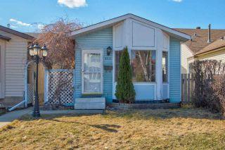 Photo 2: 8313 158 Avenue in Edmonton: Zone 28 House for sale : MLS®# E4240558