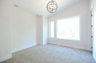 Photo 11:  in Edmonton: House for sale : MLS®# E4169971