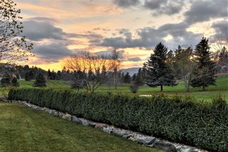 Photo 28: 2153 Golf Course Drive in West Kelowna: Shannon Lake House for sale (Central Okanagan)  : MLS®# 10129050