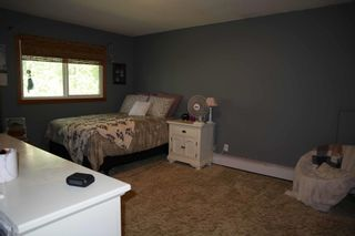 Photo 35: 461028 RR 74: Rural Wetaskiwin County House for sale : MLS®# E4252935