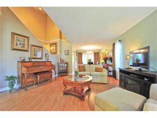 """Photo 3: 20557 96B Avenue in Langley: Walnut Grove House for sale in """"DERBY HILLS"""" : MLS®# F1422180"""