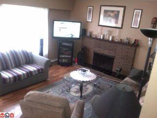 Photo 8: 9781 124A Street in Surrey: Cedar Hills House for sale (North Surrey)  : MLS®# F1223346