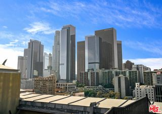 Photo 26: 108 W 2nd Street Unit 303 in Los Angeles: Residential for sale (C42 - Downtown L.A.)  : MLS®# 21783110