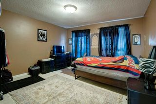 Photo 28: 40 CHRISTIE CAIRN Square SW in Calgary: Christie Park Detached for sale : MLS®# A1021226