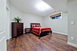 Photo 29: 714 COPPERPOND CI SE in Calgary: Copperfield House for sale : MLS®# C4121728
