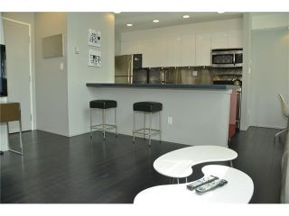 Photo 6: #19 711 3 AV SW in Calgary: Downtown Commercial Core Condo for sale : MLS®# C4075284