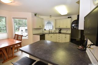 Photo 2: 117 6th Street East in Nipawin: Residential for sale : MLS®# SK845443