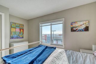 Photo 29: 353 Silverado Common in Calgary: Silverado Row/Townhouse for sale : MLS®# A1069067