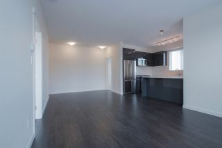 Photo 3: 324 15137 33RD Avenue in Surrey: Morgan Creek Condo for sale (South Surrey White Rock)  : MLS®# R2330616