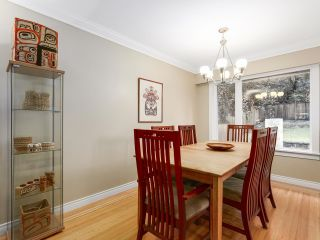 Photo 18: 1920 Ridgeway Avenue in North Vancouver: Central Lonsdale House  : MLS®# R2147491