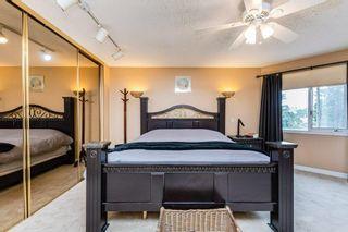 Photo 27: 9 Canterbury Court: Sherwood Park House for sale : MLS®# E4255711