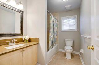 Photo 22: 2323 Falling Green Drive in Oakville: West Oak Trails House (2-Storey) for sale : MLS®# W4914286