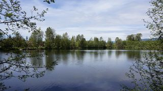 Photo 8: 689 GATENSBURY Street in Coquitlam: Central Coquitlam Land for sale : MLS®# R2162020