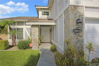 Photo 2: 29071 Belle Loma in Laguna Niguel: Residential for sale (LNSEA - Sea Country)  : MLS®# OC19169738