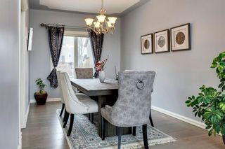 Photo 5: 85 STRATHRIDGE Crescent SW in Calgary: Strathcona Park Detached for sale : MLS®# C4233031