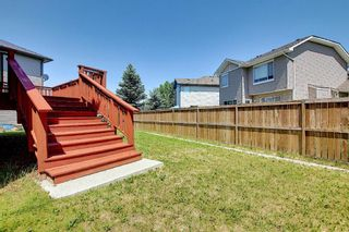 Photo 48: 234 West Ranch Place SW in Calgary: West Springs Detached for sale : MLS®# A1125924