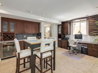 Photo 33: 16 RIVERVIEW Gardens SE in Calgary: Riverbend Detached for sale : MLS®# A1020515