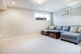 Photo 25: 4831 20 Avenue NW in Calgary: Montgomery Semi Detached for sale : MLS®# A1108874