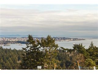 Photo 19: 704 Demel Pl in VICTORIA: Co Triangle House for sale (Colwood)  : MLS®# 686500