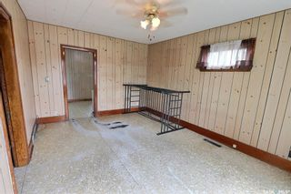Photo 2: 1202 15th Street West in Prince Albert: West Flat Residential for sale : MLS®# SK869800
