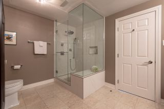 Photo 21: 402 11826 100 Avenue in Edmonton: Zone 12 Condo for sale : MLS®# E4242852