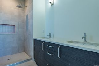 Photo 21: Lt17 2482 Kentmere Ave in : CV Cumberland House for sale (Comox Valley)  : MLS®# 860118