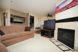 Photo 15: 604 351 Saguenay Drive in Saskatoon: River Heights SA Residential for sale : MLS®# SK859124