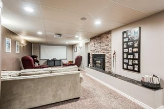 Photo 34: 82 Thornlee Crescent NW in Calgary: Thorncliffe Detached for sale : MLS®# A1146440