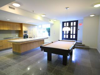 "Photo 23: 206 6093 IONA Drive in Vancouver: University VW Condo for sale in ""COAST"" (Vancouver West)  : MLS®# V976969"