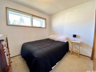 Photo 13: 201 Cross Street South in Outlook: Residential for sale : MLS®# SK851005