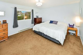 Photo 15: 1264 Layritz Pl in Saanich: SW Layritz House for sale (Saanich West)  : MLS®# 843778