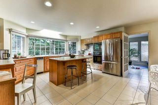Photo 6: 5720 LAURELWOOD Court in Richmond: Granville House for sale : MLS®# R2199340