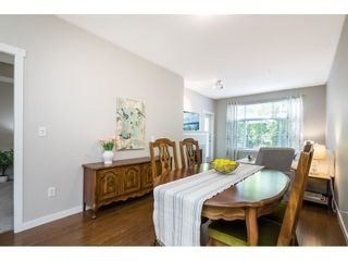 Photo 12: 103 15299 17A Avenue in Surrey: King George Corridor Condo for sale (South Surrey White Rock)  : MLS®# R2583735