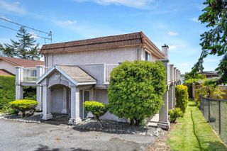 Photo 42: 3337 Anchorage Ave in Colwood: Co Lagoon House for sale : MLS®# 879067