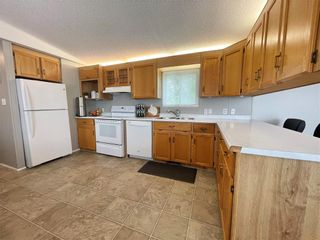 Photo 16: 31 VERNON KEATS Drive in St Clements: Pineridge Trailer Park Residential for sale (R02)  : MLS®# 202114751