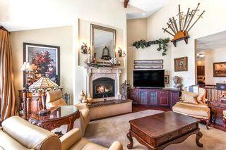 Photo 22: 301 - 42208 TWP 650: Rural Bonnyville M.D. House for sale : MLS®# E4250714