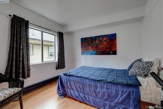 Photo 8: 919 Empress Ave in VICTORIA: Vi Central Park House for sale (Victoria)  : MLS®# 841099