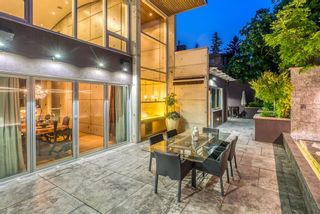 Photo 40: 2906 Marquette Street SW in Calgary: Upper Mount Royal Detached for sale : MLS®# A1135789