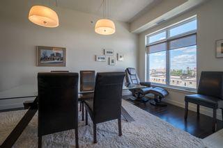 Photo 36: 705 340 Waterfront Drive in Winnipeg: Exchange District Condominium for sale (9A)  : MLS®# 1716323