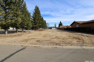 Photo 29: 52 4th Avenue West in Battleford: Commercial for sale : MLS®# SK852023