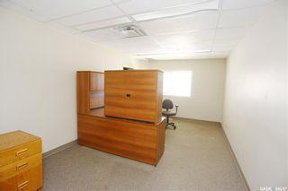 Photo 19: 2215 Faithfull Avenue in Saskatoon: North Industrial SA Commercial for sale : MLS®# SK852914
