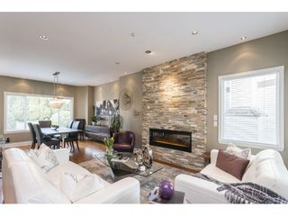 """Photo 13: 3 20750 TELEGRAPH Trail in Langley: Walnut Grove Townhouse for sale in """"Heritage Glen"""" : MLS®# R2544505"""