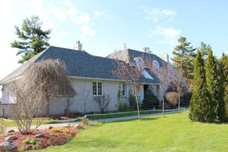 Photo 2: 4478 County Rd 45 in Hamilton Township: House for sale : MLS®# 511050344